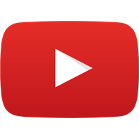 24731-6-youtube-play-button-free-download-thumb