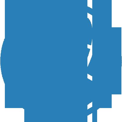 24850-9-world-wide-web-clipart